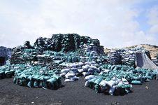 Free 2012_11_30_AMISOM_Kismayo_Day3_L Royalty Free Stock Photos - 84956508
