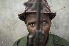 Free 2012_11_30_AMISOM_Kismayo_Day3_E Royalty Free Stock Photo - 84957745
