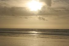 Free Cannon Beach Scenery 2005 - 8.JPG Royalty Free Stock Photography - 84957827