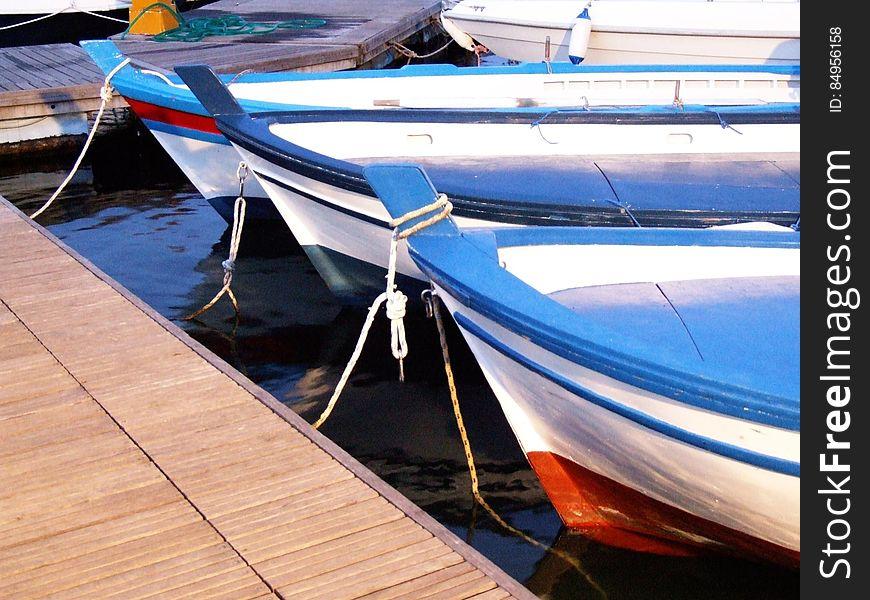 Porto Ulisse-Ognina-Catania-Sicilia-Italy - Creative Commons by gnuckx