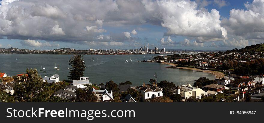 Devonport Auckland.