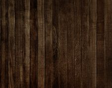 Free Dark Wood Background Stock Photos - 84961813