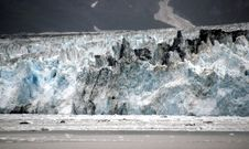 Free Hubbard Glacier 3 Royalty Free Stock Photos - 84966188