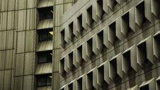 Free Urban Architecture Royalty Free Stock Photos - 84966408