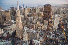 Free San Francisco Stock Images - 84970914