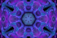 Free Kaleidoscope Design 23 Stock Photos - 84977033