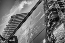Free 131 Woodwards Full Contrast And Structure-vancouver-gastown-xe2-zeiss35-2-20150703-DSCF6606-Edit.jpg Stock Photography - 84981572