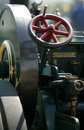 Free Steam Engine Stock Images - 857284