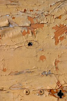 Free Old Wall. Texture Stock Photo - 859450