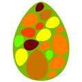 Free Easter Egg Stock Photo - 8505630