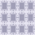 Free Seamless Pattern Vector Royalty Free Stock Photos - 8507228