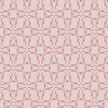 Free Seamless Pattern Vector Royalty Free Stock Images - 8507309