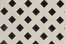 Free Checkered Pattern Royalty Free Stock Photography - 8502267
