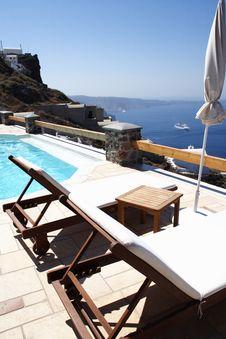 Free Resort Stock Photos - 8502433