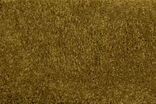 Free Brown Carpet Texture Stock Photo - 8506620