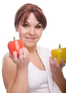 Free Diet Stock Photo - 8509160