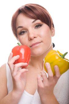 Free Diet Stock Photo - 8509190