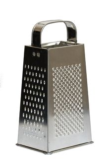 Free Grater Royalty Free Stock Images - 8512859