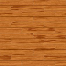 Free Parquet Stock Photography - 8513672