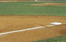Free Baseball Stock Images - 8515414