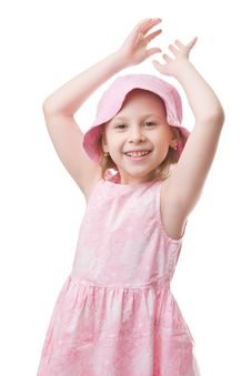 Free Childhood Stock Images - 8518764