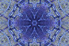 Free Kaleidoscope &x28;9&x29; Royalty Free Stock Photos - 85122348
