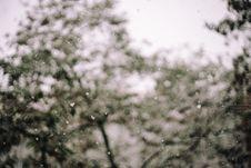 Free Falling Snow Royalty Free Stock Photos - 85128788