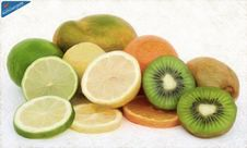 Free Fruit - ID: 16218-130715-6594 Royalty Free Stock Photo - 85132465