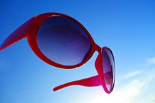 Free PUBLIC DOMAIN DEDICATION - Pixabay-Pexels Digionbew 14. 04-08-16 Sunglasses In The Sky LOW RES DSC07899 Stock Photos - 85133363