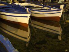 Free DSCF5828-Porto Ulisse-Ognina-Catania-Sicilia-Italy-Castielli_CC0_HQ Stock Photos - 85134543