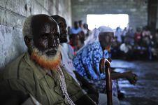 Free 2012_11_30_AMISOM_Kismayo_Day3_A Royalty Free Stock Images - 85134679
