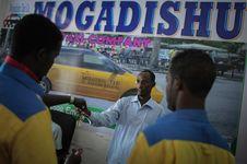Free 2013_09_01_Mogadishu_Taxi_Company_006 Royalty Free Stock Photos - 85155258