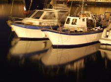 Free Porto Ulisse-Ognina-Catania-Sicilia-Italy - Creative Commons By Gnuckx Stock Images - 85158344