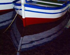 Free DSCF5837-Porto Ulisse-Ognina-Catania-Sicilia-Italy-Castielli_CC0_HQ2 Royalty Free Stock Photography - 85164907