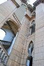 Free Heritage Building Stock Photos - 8520233