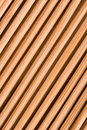 Free Wood Lines Stock Photos - 8527663