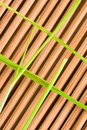 Free Grass And Wood Stock Photo - 8527770