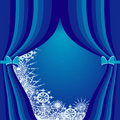 Free Snowflakes Royalty Free Stock Images - 8528289