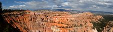 Free Bryce Canyon Royalty Free Stock Photo - 8520225