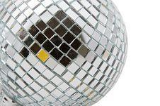 Free Ball Stock Image - 8520611
