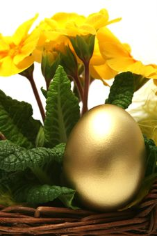 Free Easter Royalty Free Stock Photos - 8522638