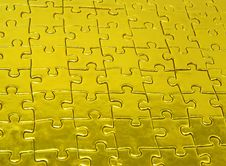 Free Puzzle Royalty Free Stock Images - 8525899