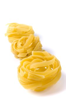 Free Italian Pasta Stock Image - 8525991