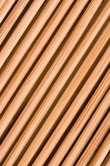Free Wood Lines Stock Photos - 8527663