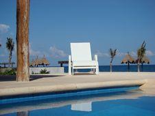 Free Cancun 13 Stock Photos - 8527833
