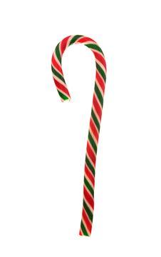 Free Lollipop Stock Image - 8529061