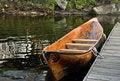 Free Canoe Stock Photos - 8530503