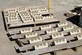 Free Corner Bricks Royalty Free Stock Photo - 8537195