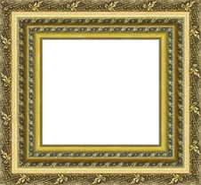 Free Frame Royalty Free Stock Photos - 8532988