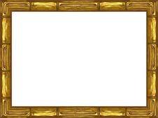 Free Frame Stock Photo - 8533200